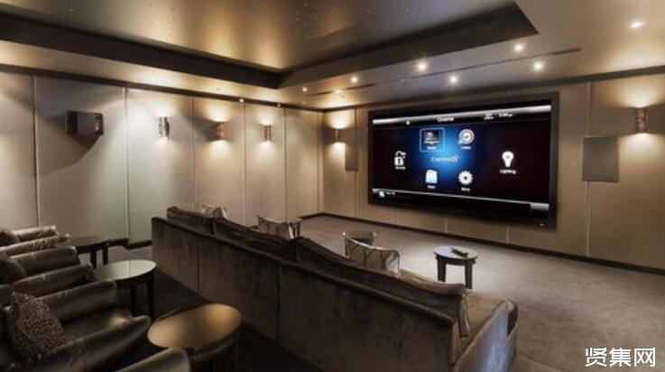 智能家居时代:行业没有天花板,只有科技的不断进步