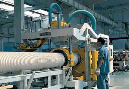 无机化聚烯烃膜材料新团标发布 助力解决塑料污染难题