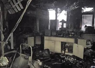 中科院化学所发生爆炸事故疑似有人身亡 安全警钟长鸣