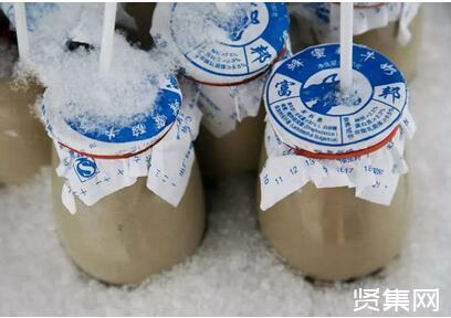 新老巨头鏖战3000亿酸奶市场,低温时代,新品突围,质量才是真正的王