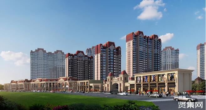 未来10年,这3类房子或成为人们最喜爱的住宅