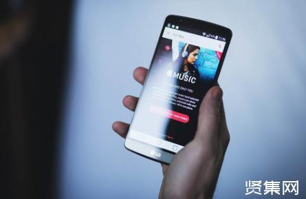 韩国LG正式退出手机市场?曾经的世界巨头是怎么彻底失败的