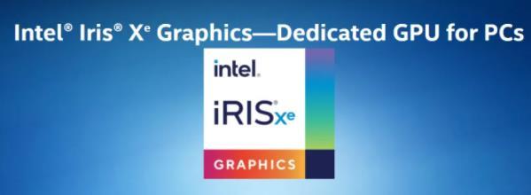 英特尔发布新一代数据中心处理器芯片,平均性能提升高达2.65倍