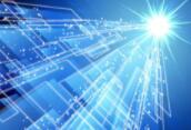 类似量子!科学家使用激光创建了任意维度的光