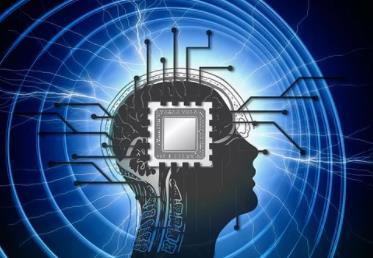 ComNet推出第4代NetWave无线产品系列,满足监控应用所需的高吞吐量需求