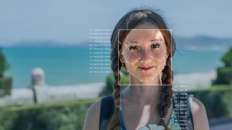 人工智能原型在面部识别中诊断遗传性疾病