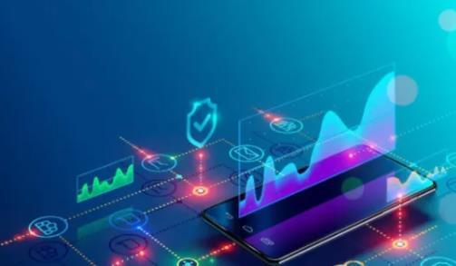 2026年防伪验证和品牌保护市场规模将达37亿美元,RFID标签正成流行工具