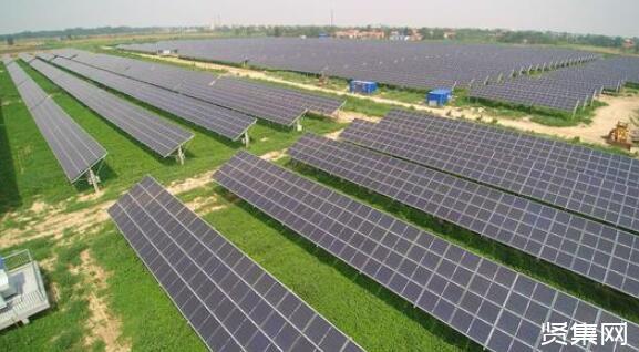 建筑将成为未来新能源电力的生产者