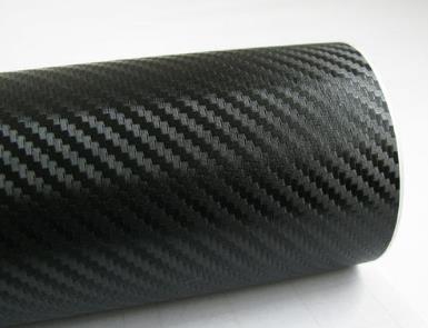 烯湾科技全球率先实现碳纳米管材料产业化 这家企业是怎么做到的?