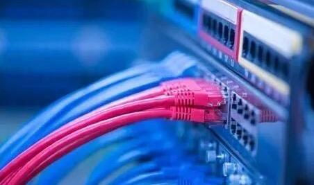新的以太网标准解决了工业应用的范围限制难题