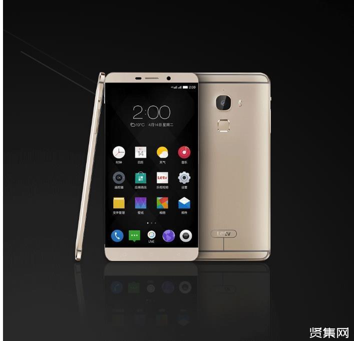 LG宣布关闭手机业务,那些年掉队的手机品牌你还记得吗?