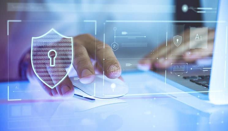 Tenable与HCL BigFix战略合作,确保首先解决最关键的数据漏洞业务问题