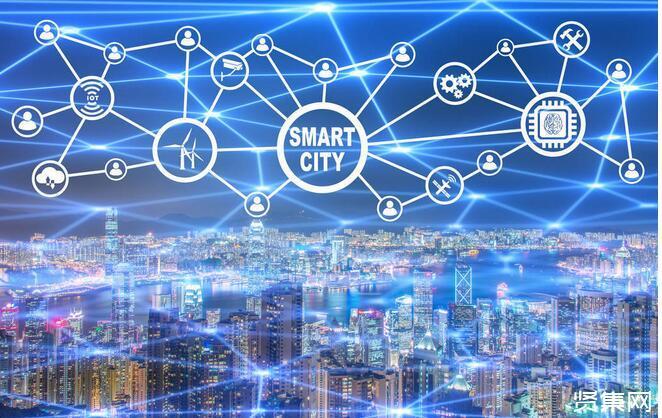 2021年,物联网的十大发展趋势