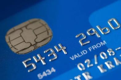 Podium读卡器为本地企业提供更多的收款和管理付款的方式
