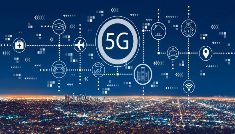 Bharti Airtel推出Airtel IoT集成平台,可帮助企业确保其物联网数据安全