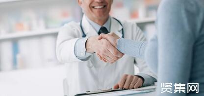 国家药监局发布医疗器械的优化标准体系,诊断试剂、医用机器人…这几类器械加强标准研制
