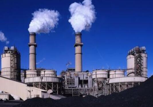 湖南8个煤电建设项目计划遭到质疑,新建煤电真的是错误和倒退吗?