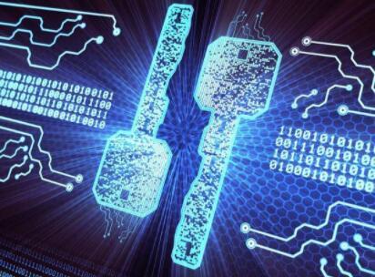 研究人员利用混沌原理开发出无法被黑客破解的电子秘钥