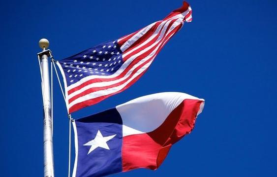 研究表明与天气有关的停电是德克萨斯州停电的主要原因