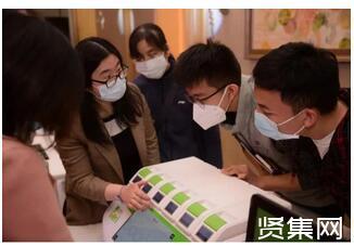 4800亿元不孕不育医疗服务行业市场,辅助生殖医械市场门槛有多高