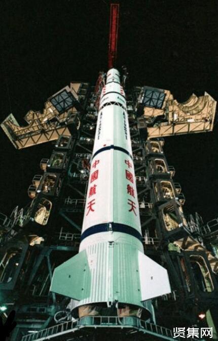 中国成功发射试验六号03星,将用于开展空间环境探测及相关技术试验