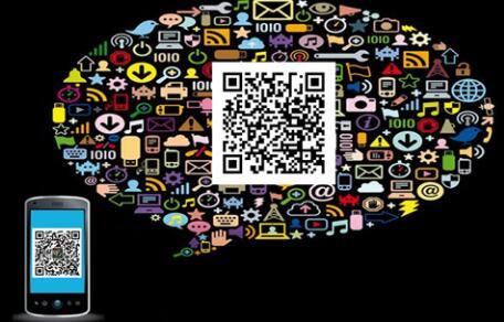 你知道二维码里包含了哪些信息吗?除了支付商家还能了解你的消费习惯