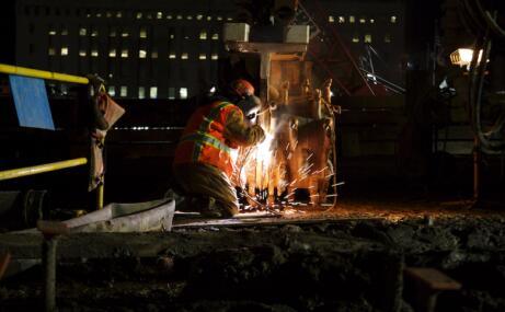 如何保障建筑工地的消防安全?这几点不容忽视