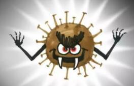 JW推出新的抗菌产品:可预防病毒、真菌和细菌
