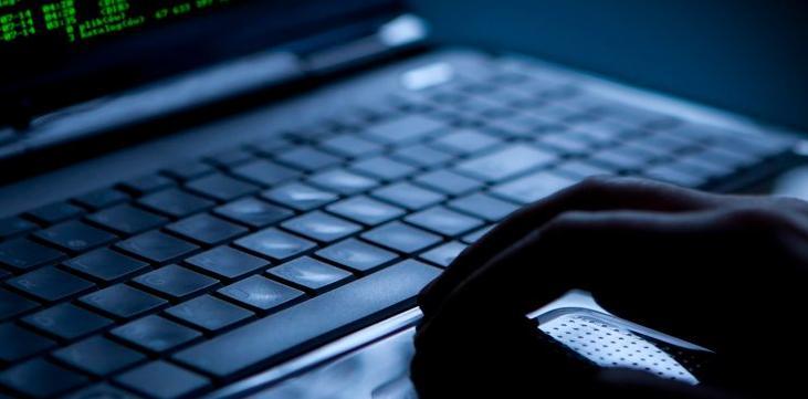 调查表明电力公司的网络安全方法值得关注