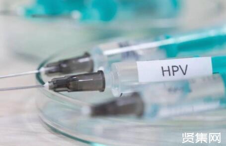 HPV疫苗未来市场发展趋势:国产疫苗发力,电商渠道助力