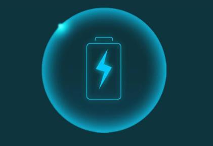 新的机器学习方法可准确预测电池的健康状态