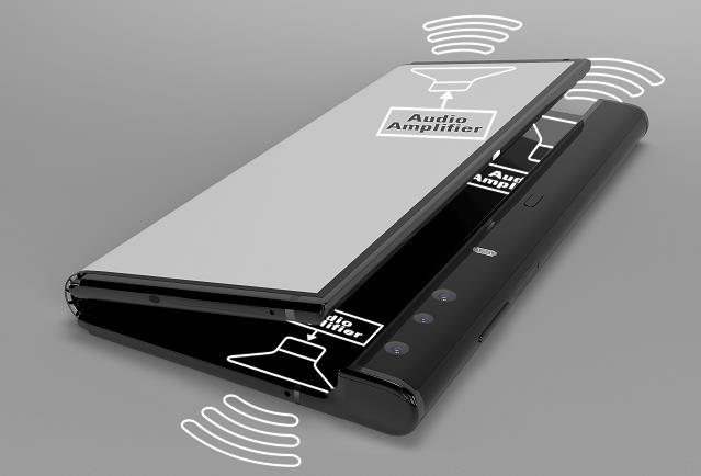 Cirrus Logic智能升压放大器为新一代智能手机、平板电脑和游戏设备带来沉浸式移动音频体验