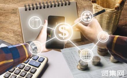 财务管理就业前景怎么样?财务管理专业以后的就业方向