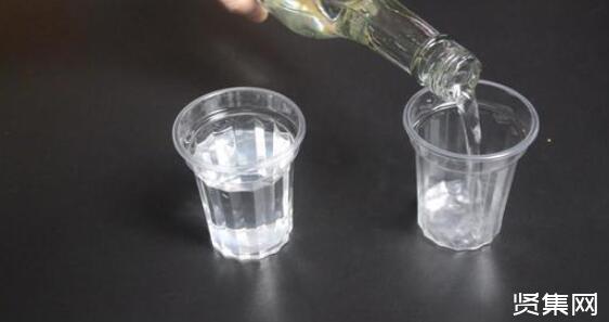 简要了解纯粮食酒的标准代号及粮食酒和勾兑酒的区别