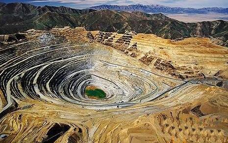动力电池一哥宁德时代布局锂电上游材料 联手洛阳钼业打造世界级铜钴矿