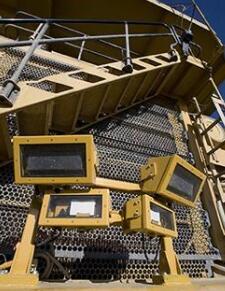 自动化技术对矿山运营行业的影响