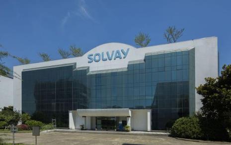 Solvay推出热稳定PPS在新型波纹管技术 替代了金属和橡胶