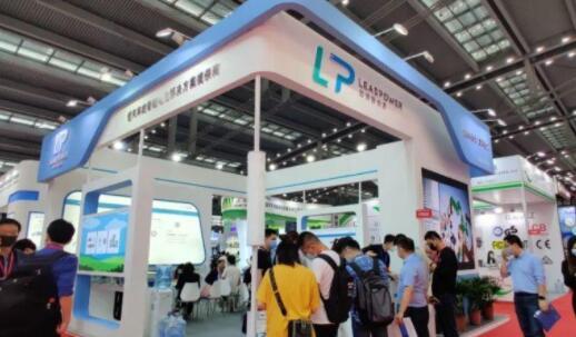 达志科技启动新一轮融资 拟募资9亿元投建动力电池项目