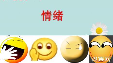 中国研究生群体抑郁焦虑问题显著,近40%博士生存在焦虑等问题
