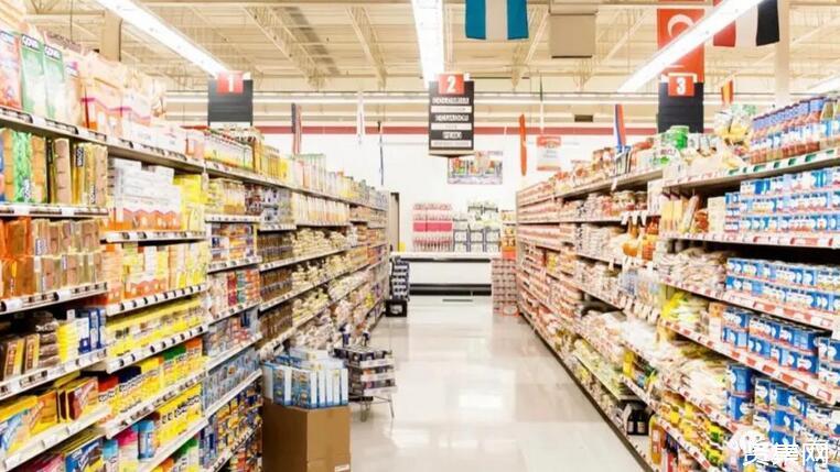 联合国粮农组织报告:全球食品价格连续十个月上涨,植物油和乳制品报价涨幅最大