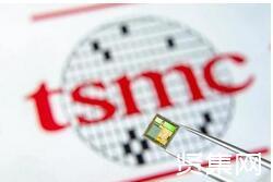 华为6G将在2030年左右推向市场,6G白皮书也即将发布