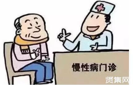 新医改12年,数字医疗以创新之力解决求医问药难题