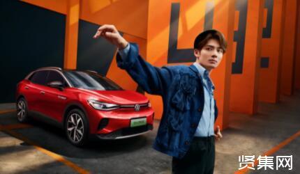 """2021年汽车品牌也开始""""进军饭圈""""了,饭圈营销打开行业新思路"""