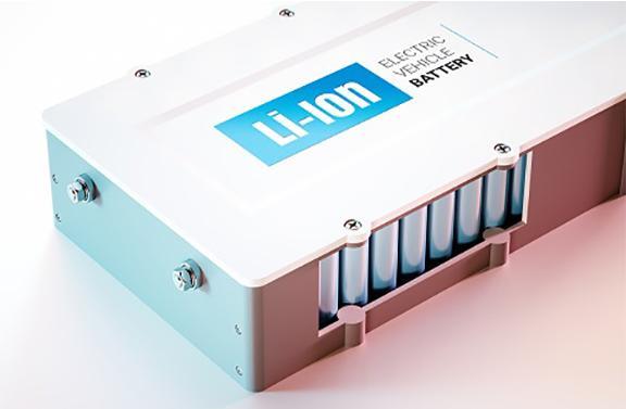 研究人员开发智能芯片以解决电池安全问题