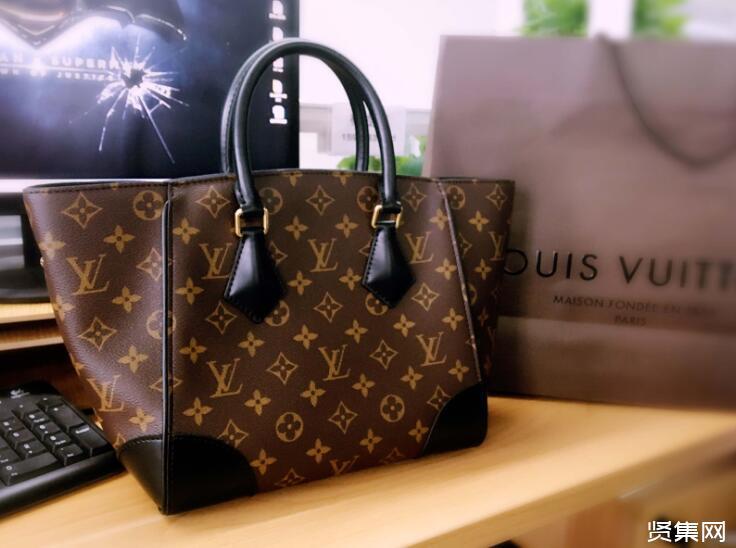 谈谈二手奢侈品的直播大战:二手奢侈品需要直播