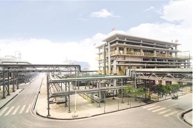 江山股份收购福华通达 成为仅次于拜耳的世界第二大草甘膦供应商