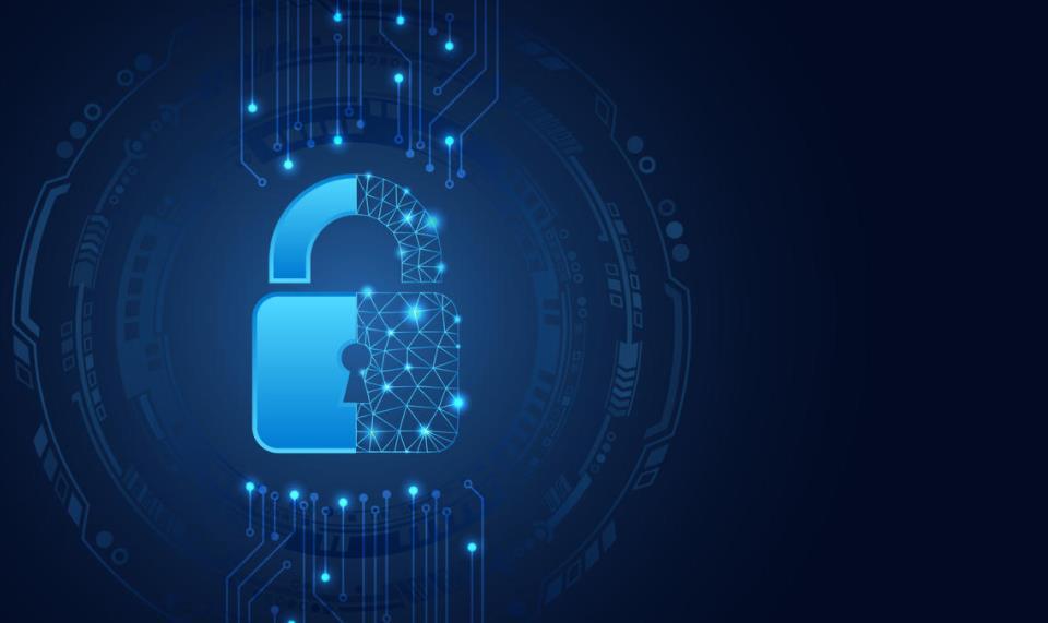 Sapien Cyber与霍尼韦尔合作为建筑和关键基础设施站点提供网络安全解决方案