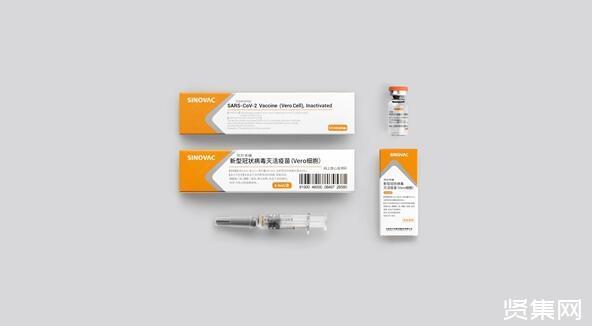强生新冠疫苗被叫停,我们打的科兴疫苗安全吗