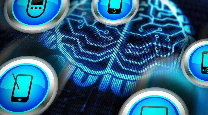 埃森哲设计了新的技巧和实验来释放人工智能和人类协作的潜力