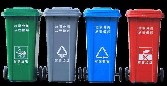 垃圾分类实施已近2年 厨余垃圾处理器如今的状况又是如何呢?